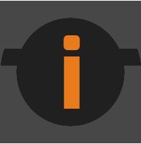 info-box-icon-dark